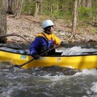 Detonator Canoe Review